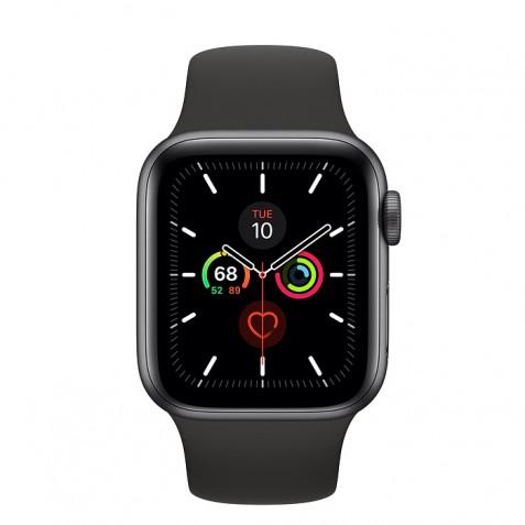 ساعت مچی هوشمند اپل واچ 5 40 میلیمتر