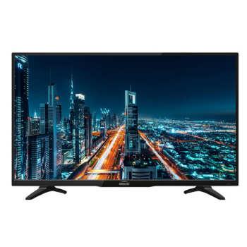 تلویزیون ال ای دی جنرال تک مدل T2 سایز 40 اینچ