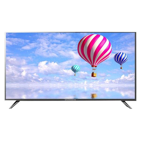 تلویزیون ال ای دی دوو مدل 32H1800