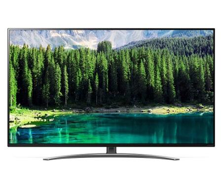 تلویزیون 55 اینچ ال جی مدل sm8600