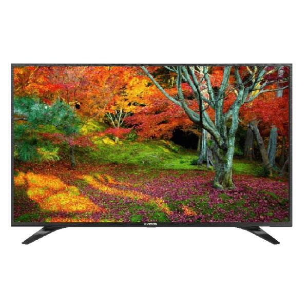 تلویزیون ایکس ویژن 49 اینچ مدل 530