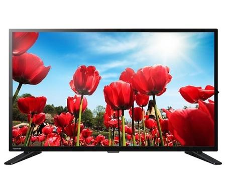تلویزیون توشیبا 43s2850