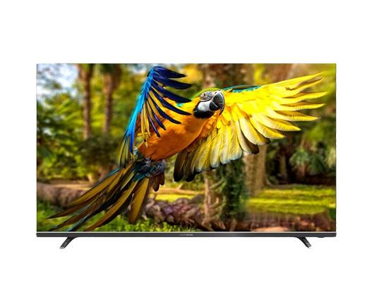 تلویزیون ال ای دی دوو 43 اینچ مدل DLE-43K4300