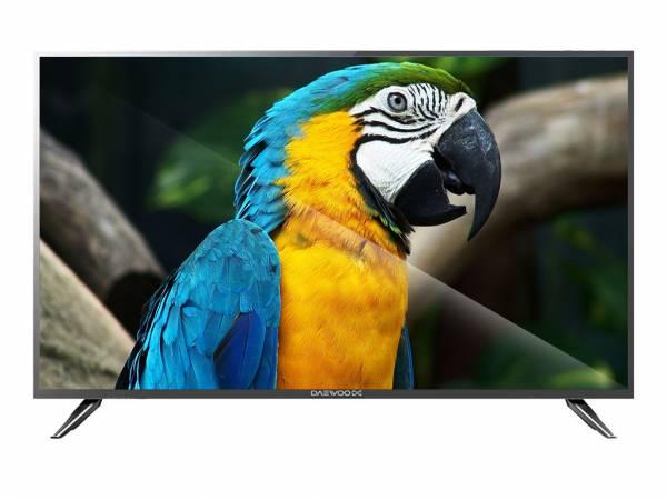 تلویزیون دوو dle-50h1800nb