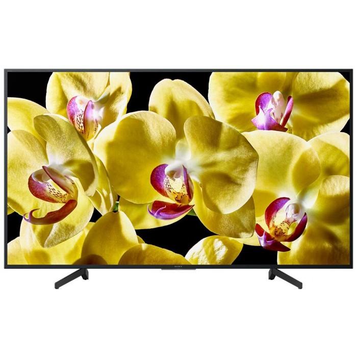 تلویزیون سونی 49 اینچ مدل x8000g