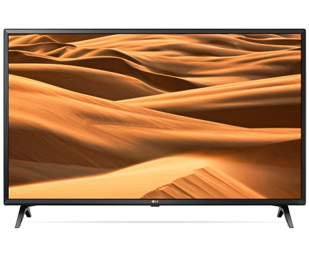 تلویزیون ال جی مدل 7340 49 اینچ