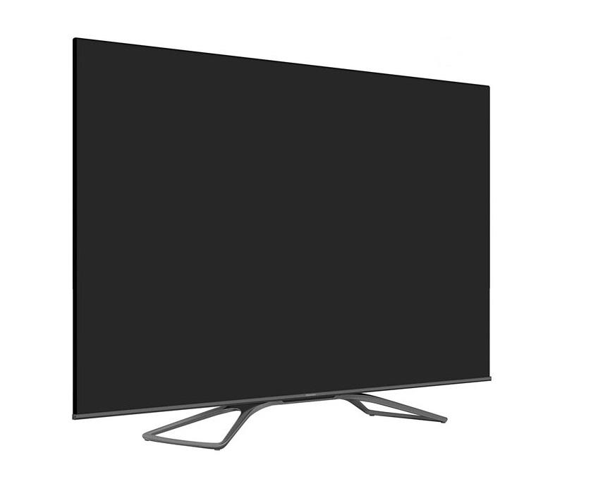 تلویزیون 55 اینچ 4K هایسنس مدل 55Q8600