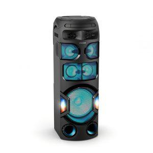 سیستم صوتی سونی v82