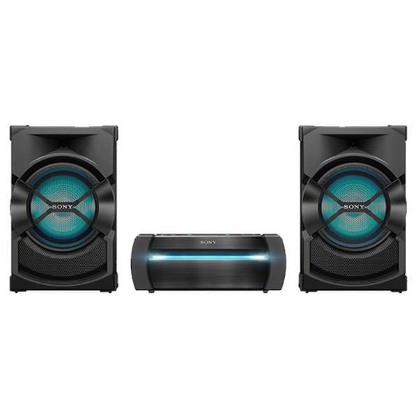سیستم صوتی سونی shake x10
