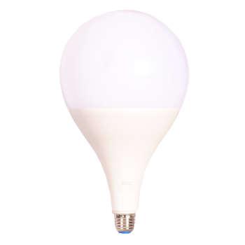 لامپ اس ام دی 50 وات ای دی سی مدل A160