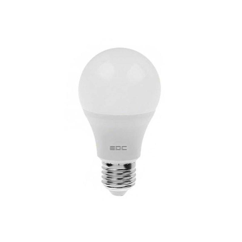 لامپ حبابی 6 وات A55 ای دی سی