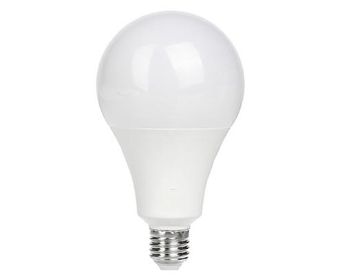 لامپ اس ام دی 20 وات ای دی سی مدل A95
