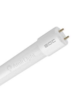 لامپ فلورسنت ال ای دی 20 وات EDC مدل T8