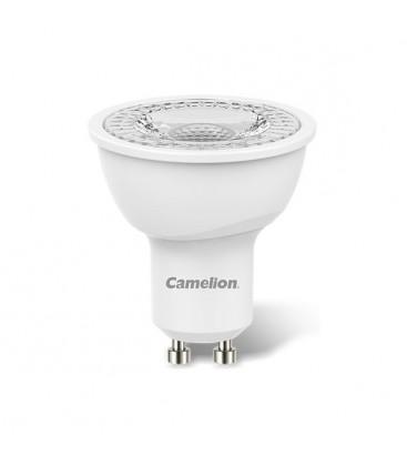 لامپ پایه استارتی 6 وات LED هالوژنی CAMELION