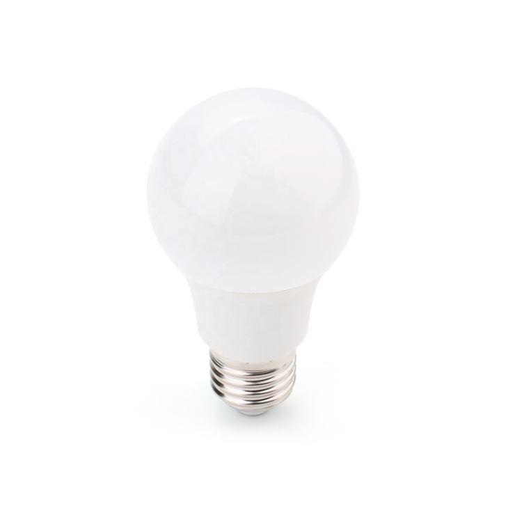 لامپ حبابی 5 وات A45