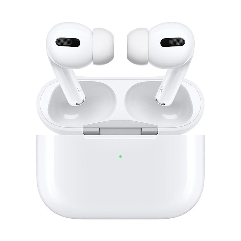 هندزفری بی سیم اپل مدل AirPods Pro