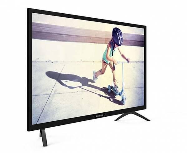 ال ای دی فیلیپس 43 اینچ مدل PHILIPS 43PFT4002 LED TV