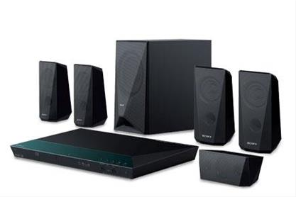 سینماسونی-E3100