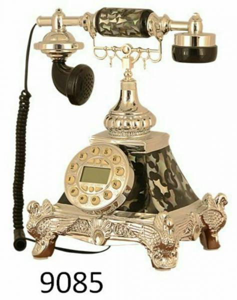 تلفن آنتیک ۹۰۸۵