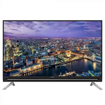 تلویزیون 40 اینچ شارپ مدل SA5200x