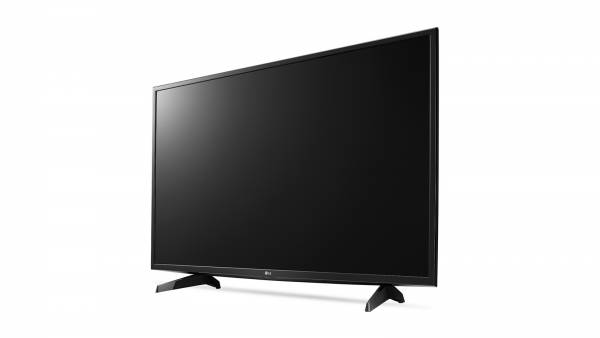تلویزیون ال ای دی 49 اینچ ال جی مدل LG 49LJ52100 LED TV