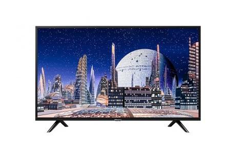 تلویزیون هایسنس 49b6000