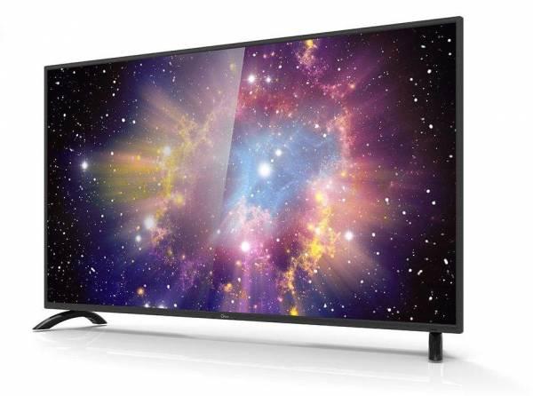 تلویزیون 40 اینچ جی پلاس مدل GTV-40GH412A