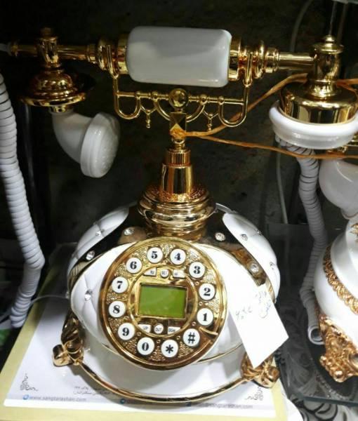 تلفن مایر ۶۰۲c
