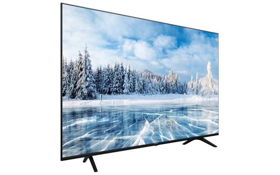 تلویزیون هایسنس 65A7120FS