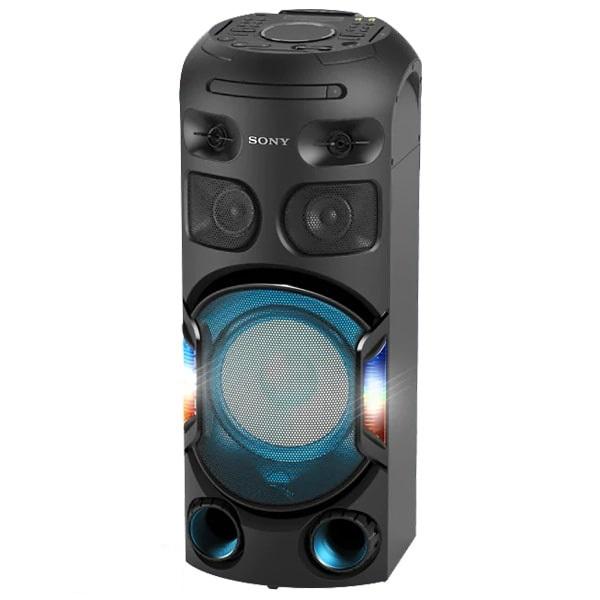 سیستم صوتی سونی مدل mhc-v42d