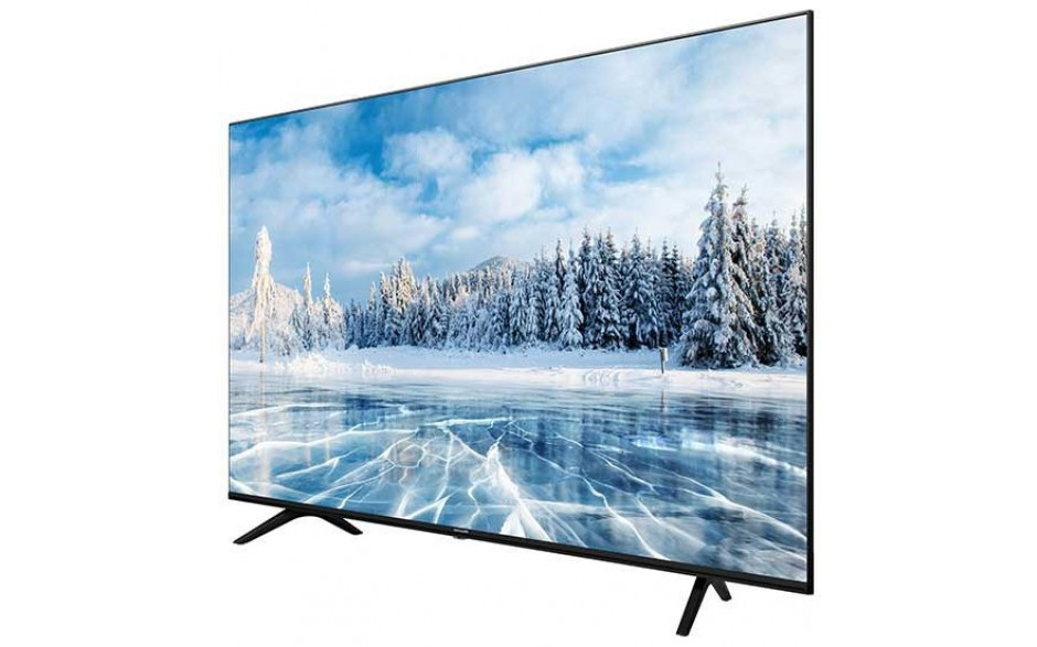 تلویزیون هایسنس مدل 55A7120FS