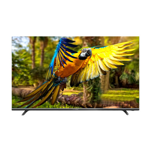 تلویزیون LED دوو 50 اینچ مدل DLE-50K4300U