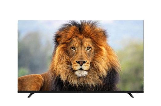 تلویزیون 50 اینچ دوو مدل DLE-50K4400U
