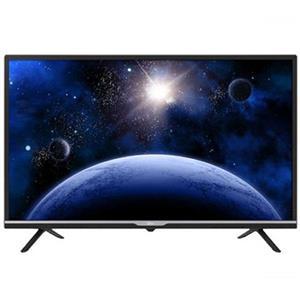 تلویزیون جی پلاس ال ای دی ۳۲ اینچ مدل GTV-32GD512N