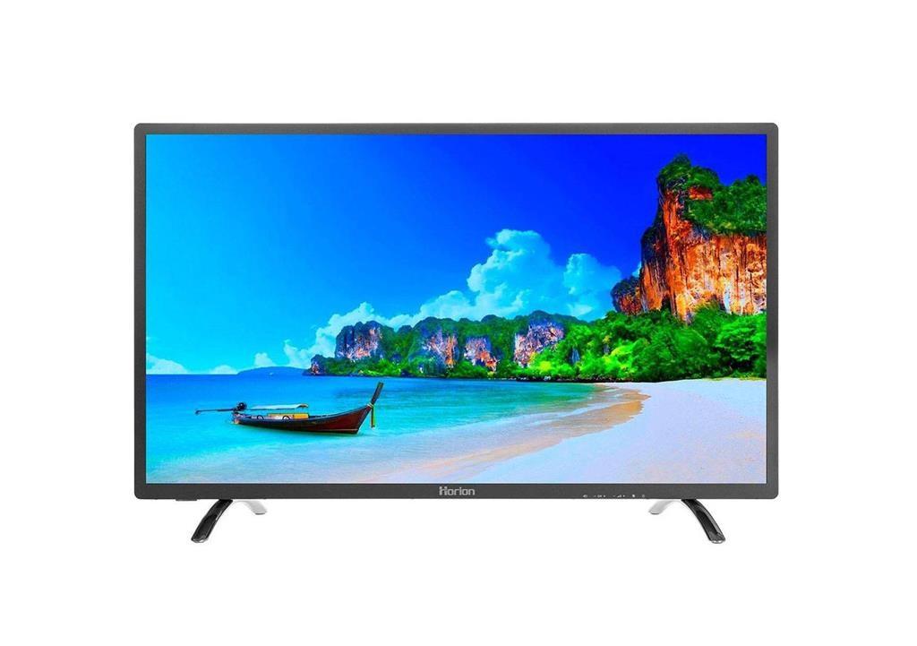 تلویزیون هوریون 49 اینچ مدل HO-4901