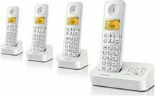 تلفن بیسیم فیلیپس