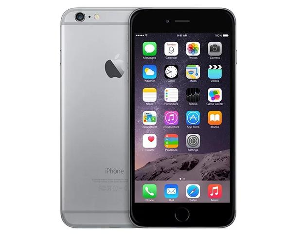 گوشی اپل آیفون 6 Plus