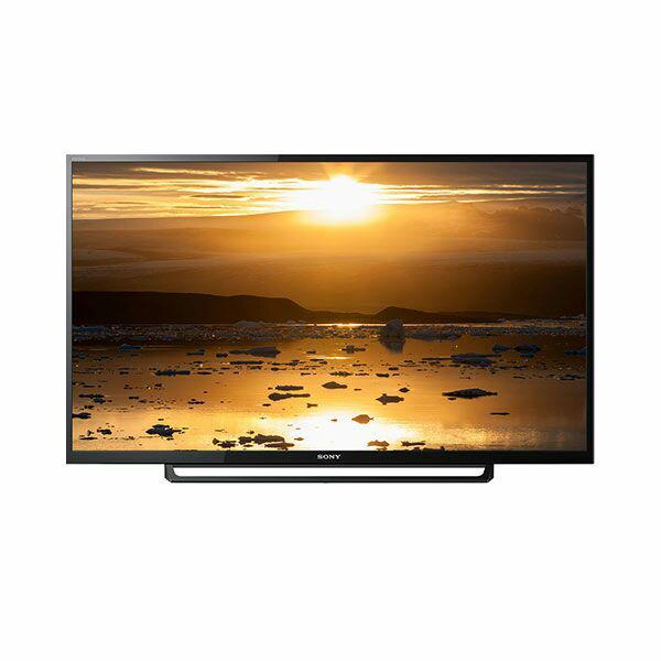 تلویزیون سونی ۳۲اینچ 32R302E