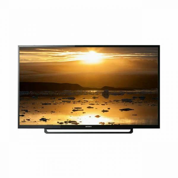 تلویزیون سونی 32اینچ 32R300E