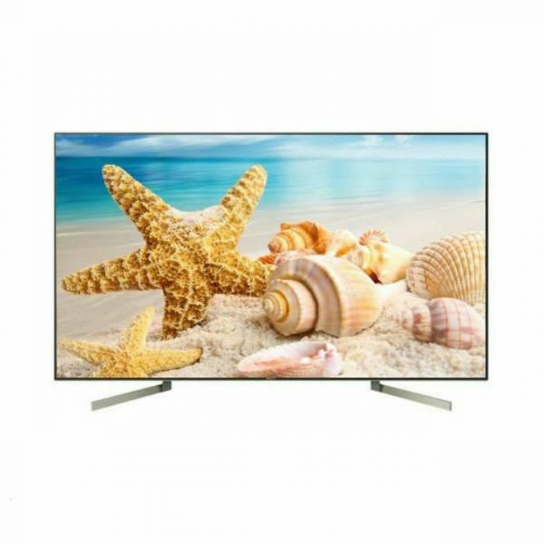 تلویزیون سونی 55اینچ 55X9000F
