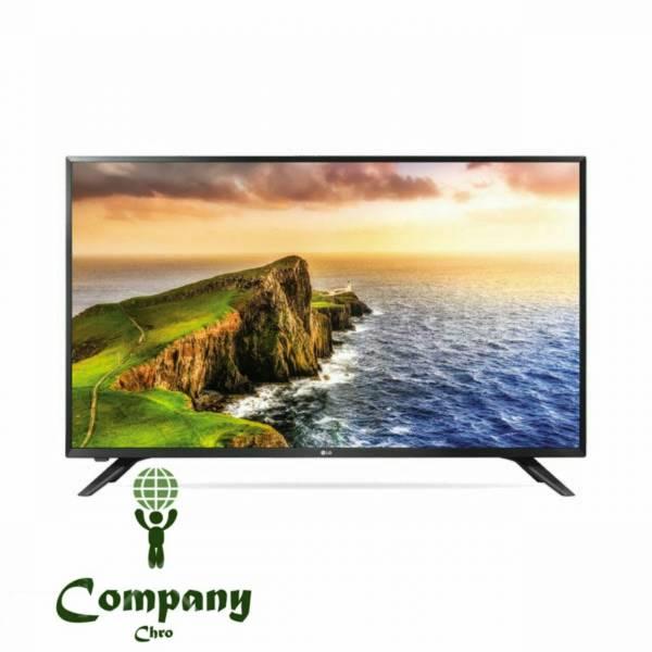 تلویزیون الجی 43اینچ 43LV300C