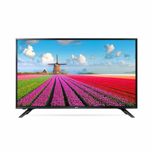 تلویزیون سونی 32اینچ الجی 32LJ500D