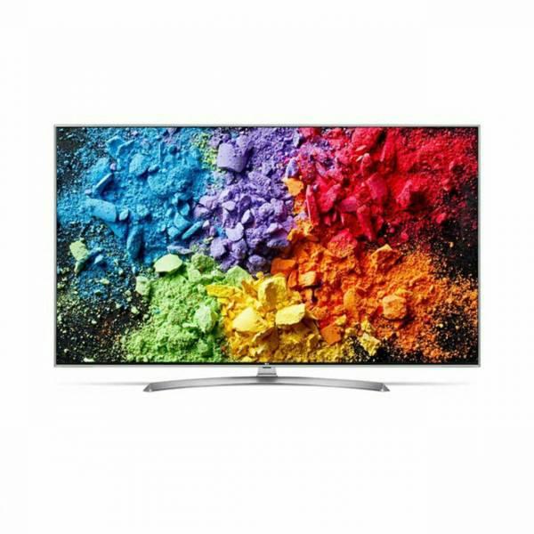 تلویزیون الجی 49اینچ 49SK7900