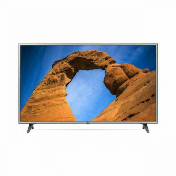تلویزیون الجی 43اینچ 43LK6100