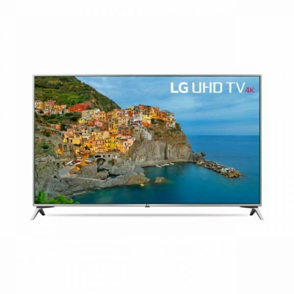 تلویزیون الجی 43 اینچ 43UJ651V