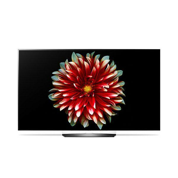 تلویزیون 55 اینچ الجی 55EG9A7V