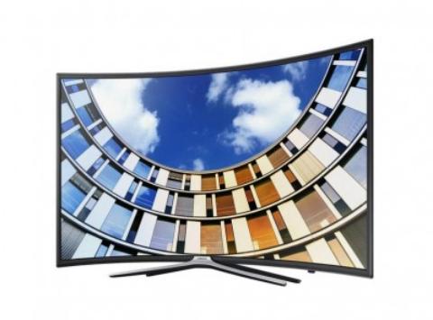 تلویزیون سامسونگ 55M6500