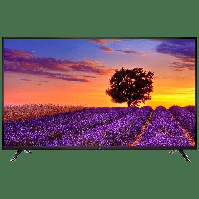تلویزیون ال ای دی تی سی ال مدل 49D3000 سایز 49 اینچ