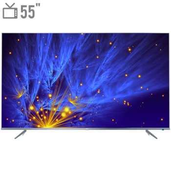 تلویزیون تی سی ال 55p6us