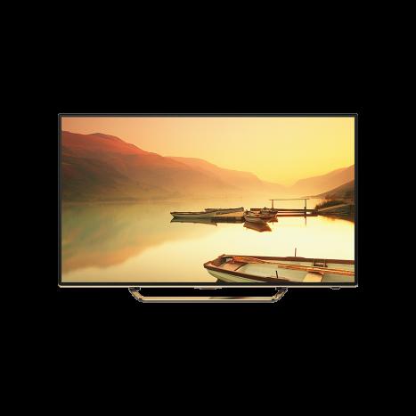 تلویزیون 55 اینچ فورکی استار ایکس مدل 55UH680V